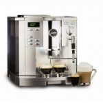 Finding the Best Espresso Cappuccino Maker