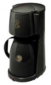 ocs 8 coffee