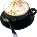 Lattes, Espressos, Cappuccinos – Oh My!