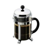 French Press Coffee Makers A Favorite