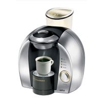 Tassimo_Hot_Beverage_System-resized200