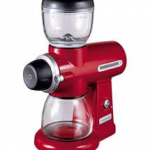 What is the Best Burr Coffee Grinder?