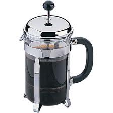 French Press Coffee Maker How To Clean : How to Use a French Press Coffee Maker - Java Jenius