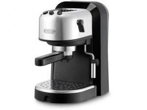 Betty Crocker Espresso