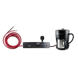 Best Coffee Maker Portable : Best Portable 12v Coffee Maker - Java Jenius