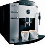 Best Rated Coffeemakers of 2011