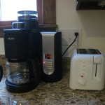 How to Choose the Best Grind and Brew Coffee Maker for your Kitchen