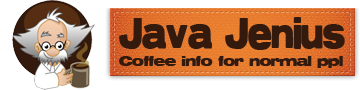 Java Jenius